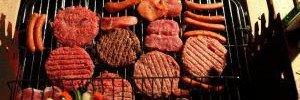 Определено мясо, вредящее печени