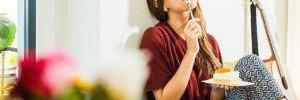 Семь способов побороть тягу к сладкому