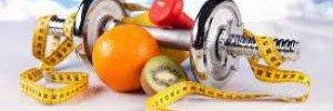 Питаемся правильными продуктами до и после тренировок