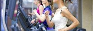 Как похудеть с кардионагрузками