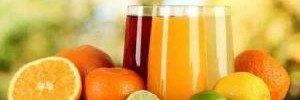 Какой сок самый полезный?