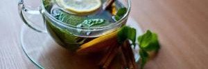 Эксперты назвали лучшие напитки против стресса