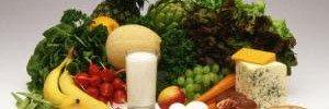 Cредиземноморская кухня может сыграть важную роль в борьбе с болезнью Альцгеймера