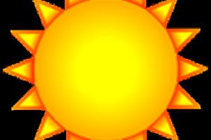 Материалы, подходящие для термобелья: мериносовая шерсть и полиэстер