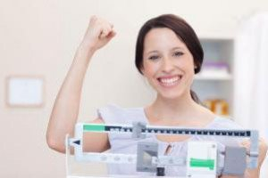 Медики посоветовали, как сохранить нормальный вес