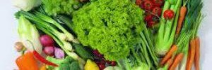 Какие продукты помогут быстро переработать лишние калории