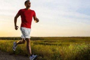 Основы бега: советы для новичков