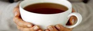 Кофе замедляет реакцию