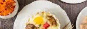 Эксперты назвали неподходящие продукты для завтрака
