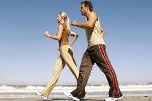 Медики объяснили, как влияют на зрение физические упражнения