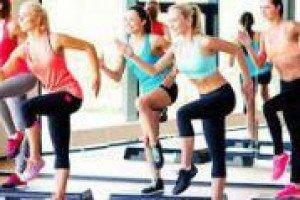 Эксперт развеял главные заблуждения относительно фитнеса