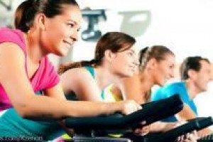 10 способов ввести тренировку в привычку