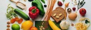 Постная диета поможет справиться с диабетом