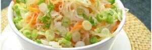 Проще простого: элементарный рецепт квашеной капусты
