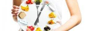 Главные азы похудения