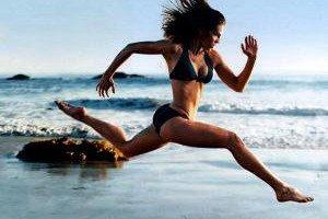 Эксперты рассказали, как кардио-тренировки помогают похудеть