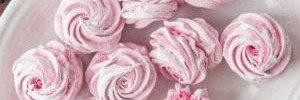 9 сладостей, которые не навредят вашей фигуре