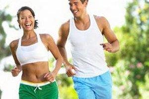 Как легко похудеть и достичь здоровья, занимаясь бегом