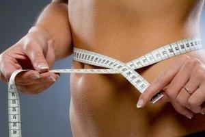 Чтобы похудеть, занимаясь в тренажерном зале, надо точно знать, какие упражнения выполнять