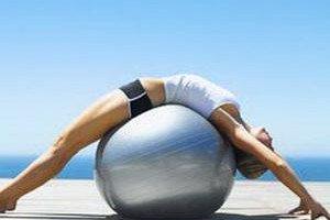 Как нескучный фитнес продлевает жизнь