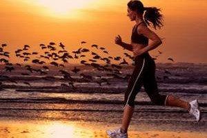 О планировании тренировок: советы