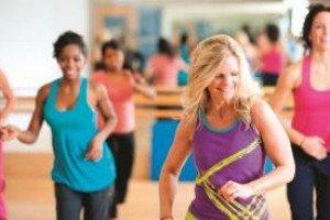 Тренироваться в одиночестве менее эффективно, чем в группах