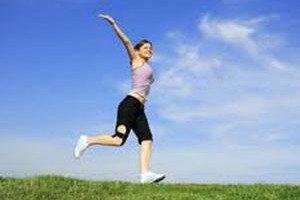 Чем полезен оздоровительный бег