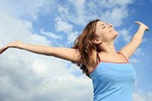 Как тренировки улучшают настроение