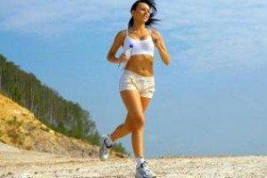 Как убрать живот и бока: упражнения