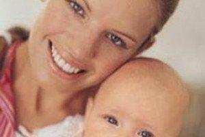 Восстановление после родов: советы