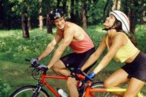 Упражнения для женственных форм