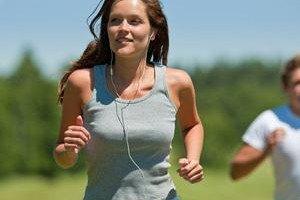 Выполняем упражнения для грудных мышц