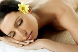 Гимнастика в постели или утро без стресса