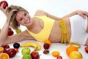 Система упражнений  для всех частей тела