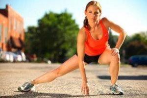 Спортивные тренировки: плюсы и минусы