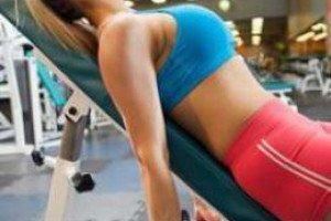 Тренажеры: как правильно тренироваться