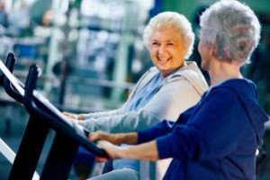 Медики рассказали, как остановить болезнь Альцгеймера