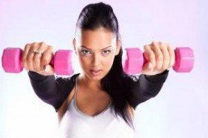 15 минут ежедневных физических упражнений продлевают жизнь на три года