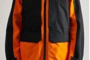 Брендовые мужские куртки от интернет-магазина «SPAZIO» — одежда на все случаи жизни