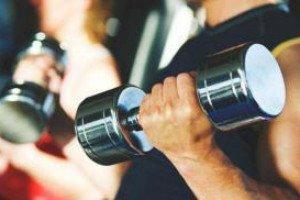 Что нужно знать о продукции спортивной фармакологии