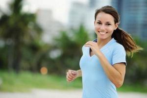 10 советов, как заставить себя заняться спортом
