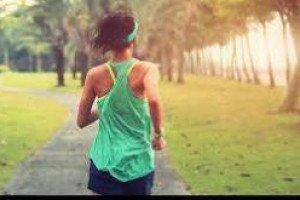 5 советов, как начать бегать эффективнее