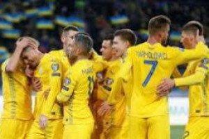 Шевченко назвал главную проблему сборной Украины