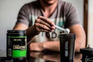 Стромбафорт – качественная мышечная масса на долгий срок