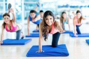 Физическая активность оказалась панацеей от депрессии