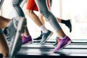 Тренировки помогают диабетикам лучше, чем потеря веса