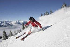 Активный отдых зимой: что нужно знать туристам