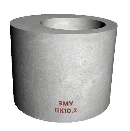 Особенности плит перекрытия теплотрасс