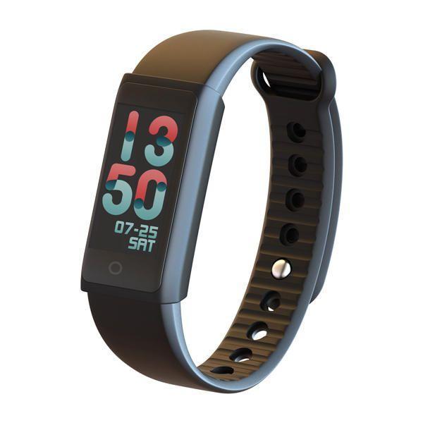 Для чего предназначены фитнес браслеты с измерением давления?