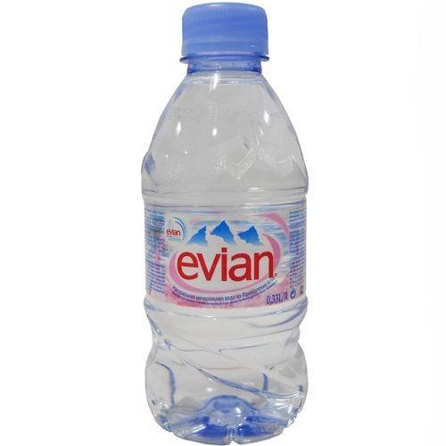 Для чего покупать бутилированную воду и кому это необходимо